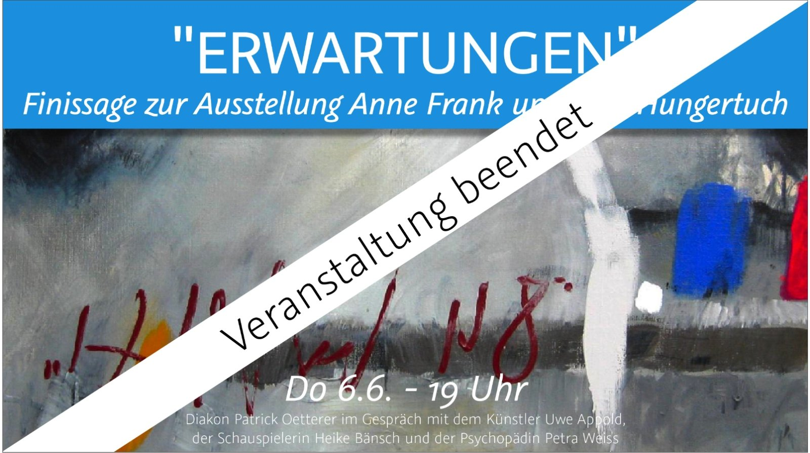 CKO_20190606_Erwartungen_Finissage